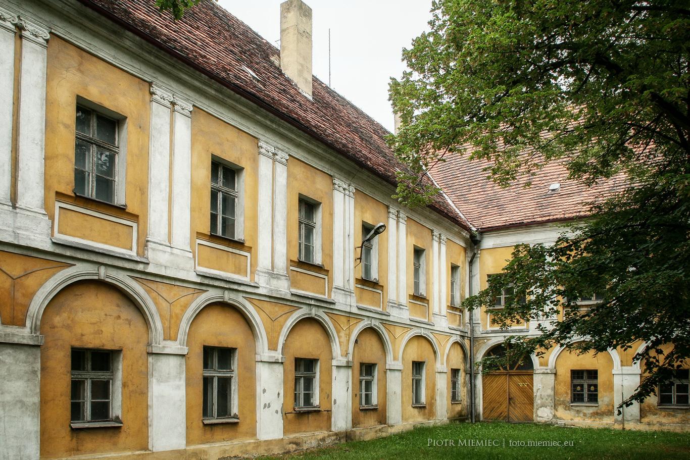 Biała zamek IMG_6148