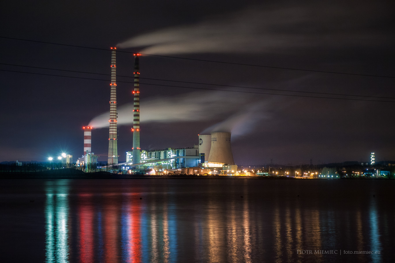 Elektrownia Rybnik IMG_1654