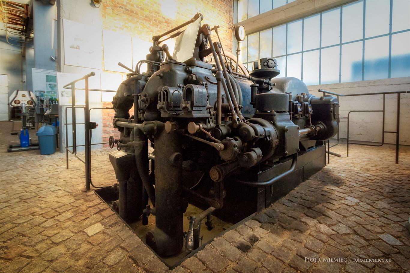 Muzeum Energetyki - 2
