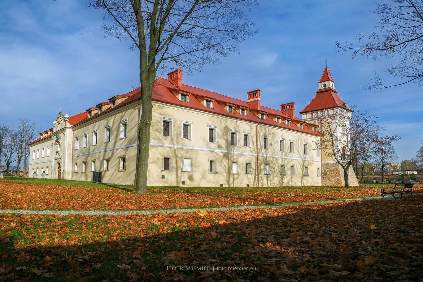 2012-11-10