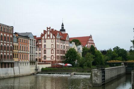 Opole – czerwiec 2010