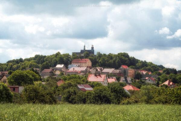Anaberg – Góra Św Anny