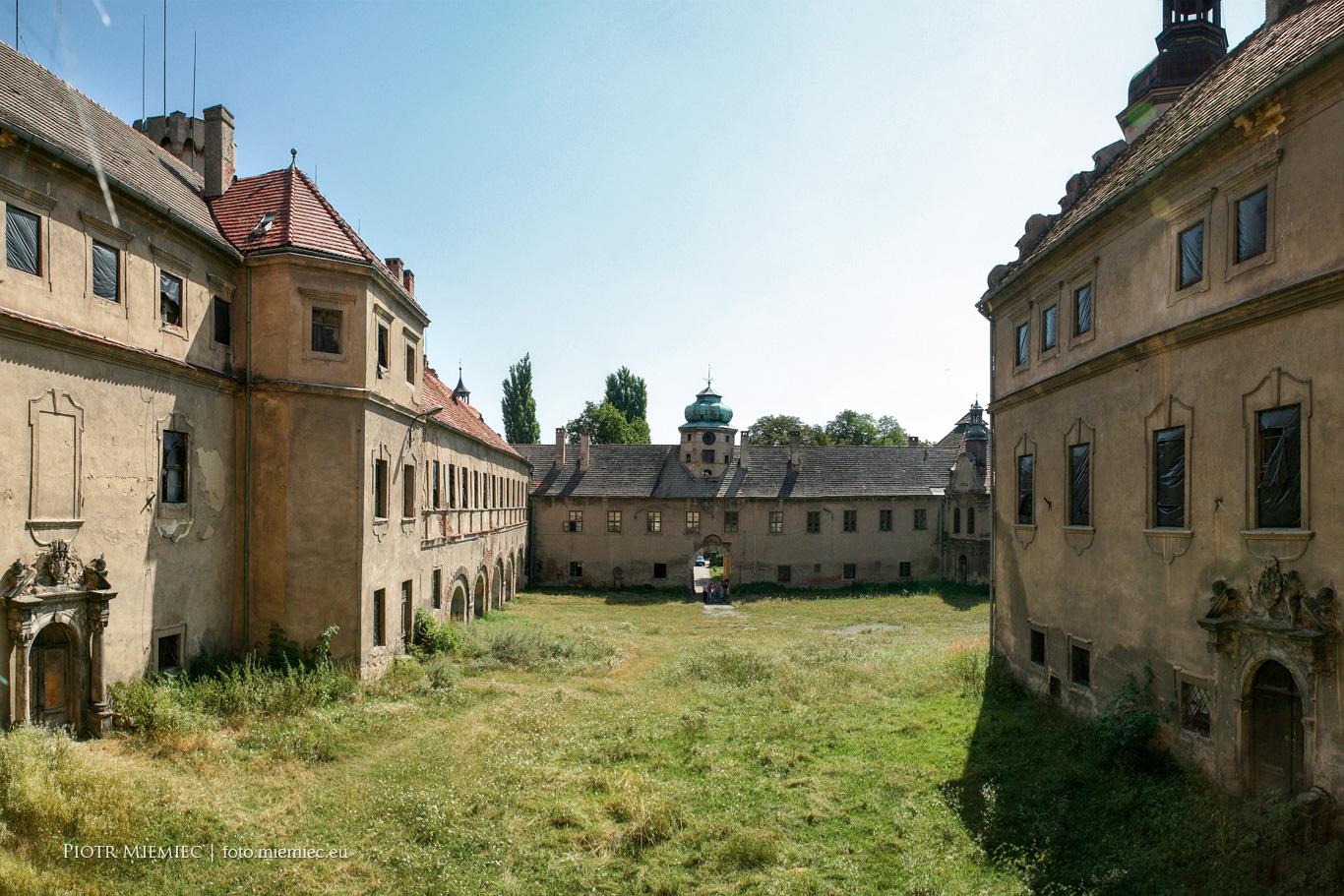 Zamek Głogówek IMG_8929-33