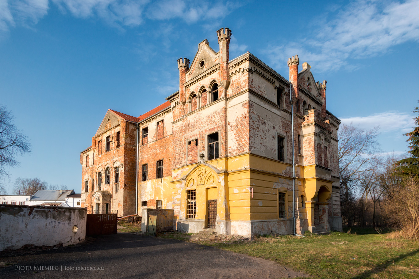 Pałac Kazimierz IMG_6895