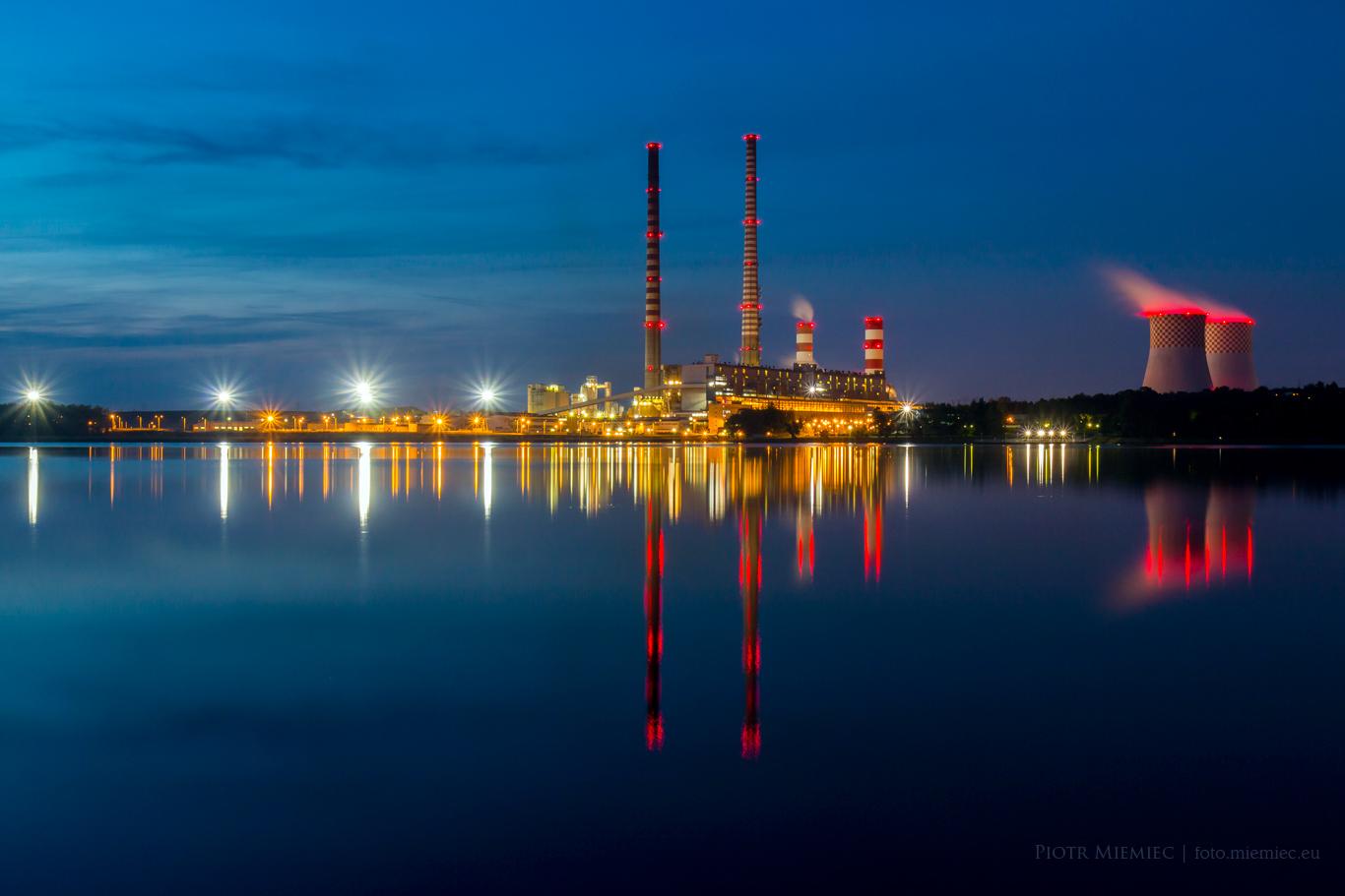 Elektrownia Rybnik IMG_7365