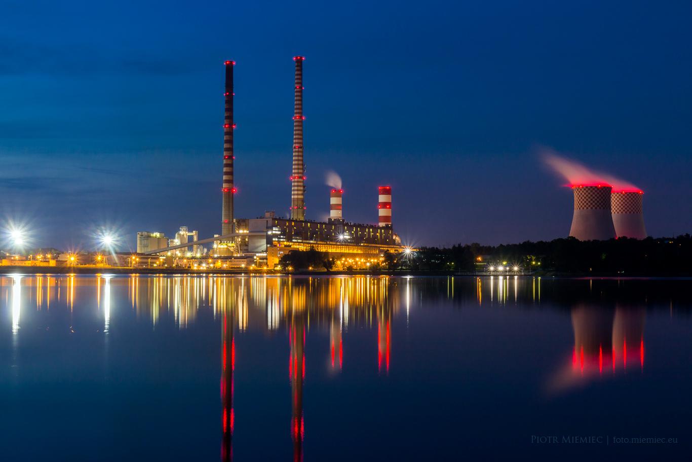 Elektrownia Rybnik IMG_7367