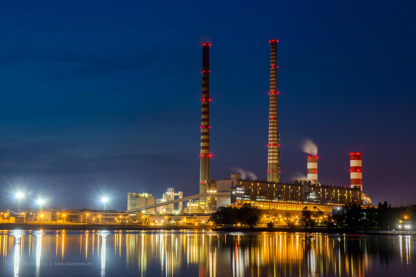 Elektrownia Rybnik IMG_7371