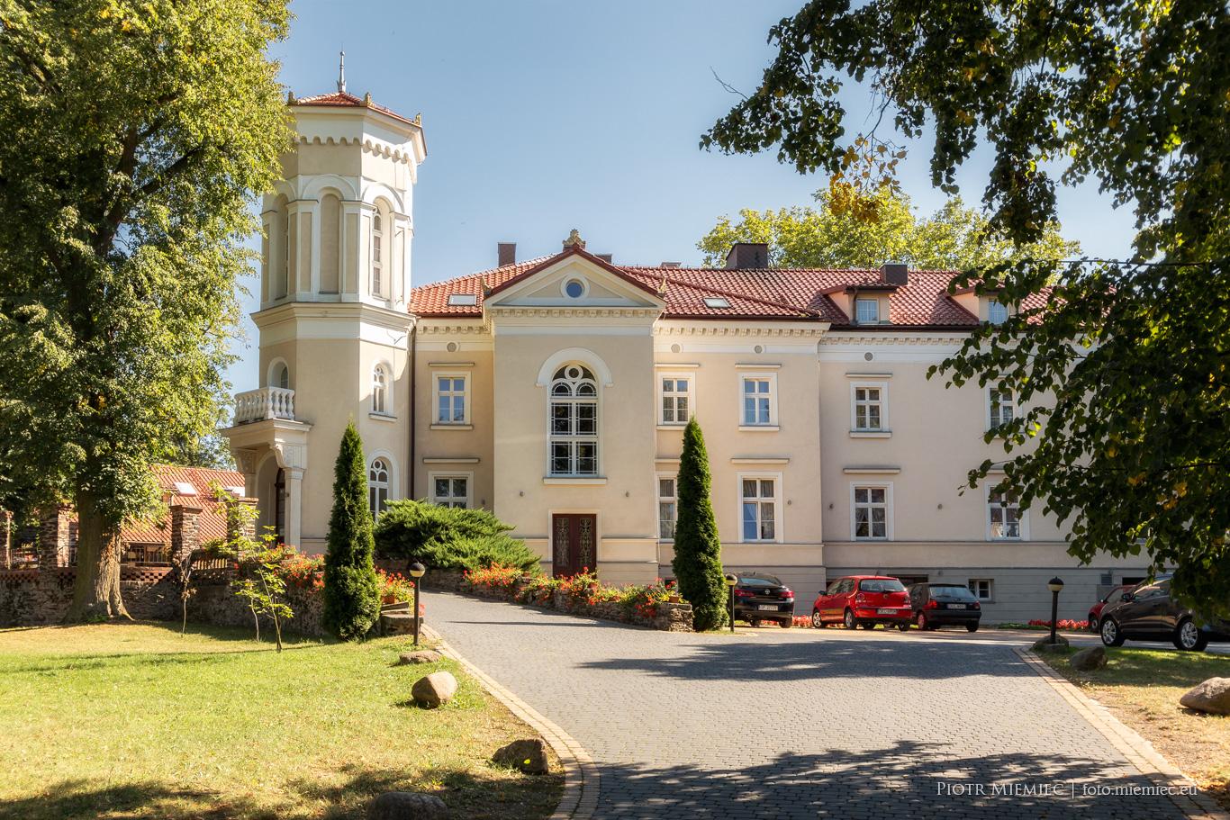 Pawłowice IMG_1783