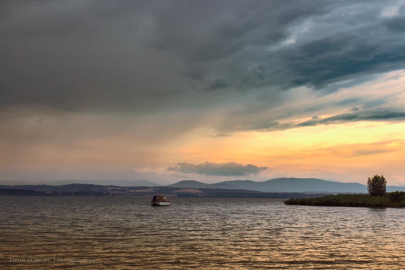 Jezioro Nyskie IMG_8095