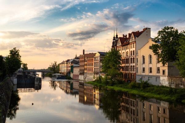 Opole – maj 2020