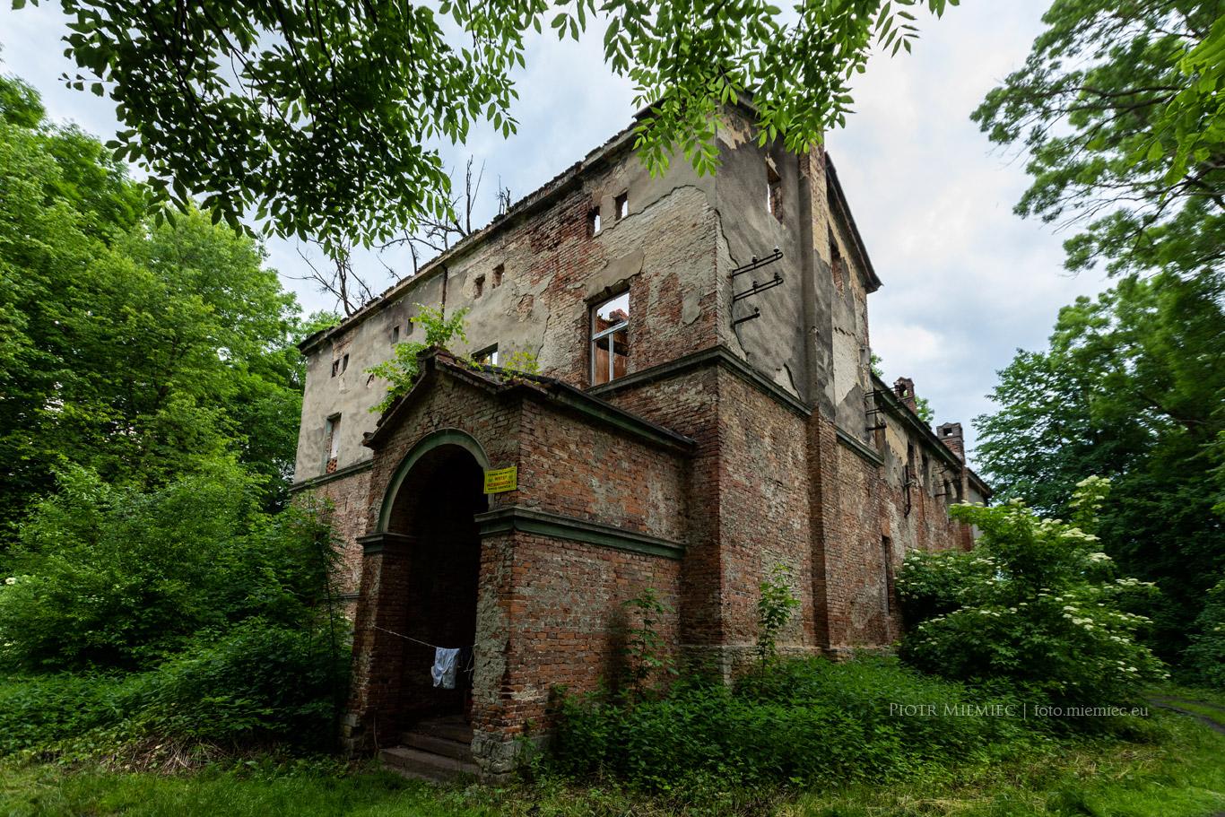Kotliszowice